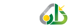 قراءة الفاتحة logo.png